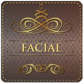 facial specials