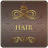 hair specials